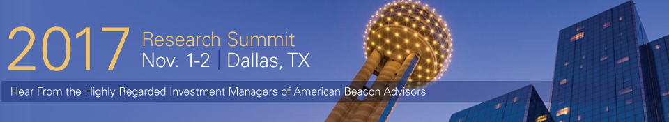 American beacon about publicscrutiny Images
