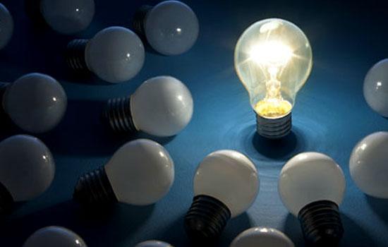 American beacon advisors american beacon ark transformational innovation fund publicscrutiny Images