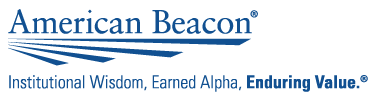 American beacon advisors holdings prospectuses literature register for e delivery american beacon publicscrutiny Images